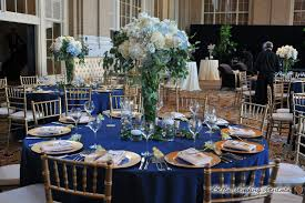 How Much Are Centerpieces For Weddings by Wedding Rentals Wedding Altars U0026 Decor Wedding Reception Decor