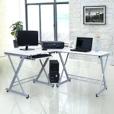 mobilier de bureau informatique meuble de bureau informatique rocambolesk superbe bureau