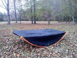 Trampoline Hanging Bed by Hammock Rocking Trampoline Hammock Make Throughout Recycled