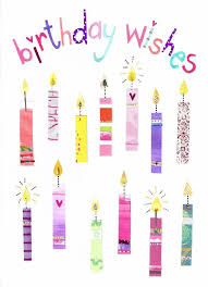 521 best birthday wishes images on pinterest birthday greetings