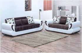 no sew slipcover for sofa wooden sofa set designs furniture