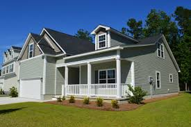charleston afb housing floor plans 5306 natures color ln north charleston sc 29418 estimate and