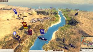 Rome On World Map Rome 2 Map