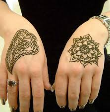 book henna tattoos for your dc md va event carbone entertainment