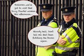 Garda Memes - kenya project update angie exposed further hoaxtead research