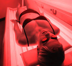 benefits of red light therapy beds red light therapy