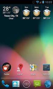 android theme the best free android themes you can find brand thunder