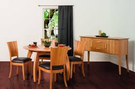 Dining Room Furniture Chairs Amish Dining Room Furniture Countryside Amish Furniture