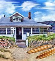 Comfort Suites Beachfront Virginia Beach The 10 Best Restaurants Near Comfort Suites Beachfront Tripadvisor