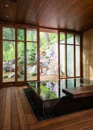 japanese bathrooms design bathroom japanese bathroom with rectangle modern soaking tub