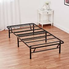 Collapsible Bed Frame Mainstays 14