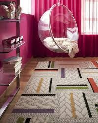les chambre pour filles 44 idées pour la chambre de fille ado comment l aménager