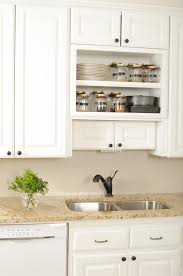 Different Kitchen Cabinets by Trends In Kitchen Cabinetry Firenza Stone