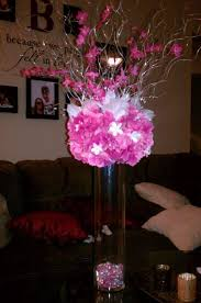 Diy Lantern Centerpiece Weddingbee by My Diy Tall U0026 Short Centerpieces Weddingbee Photo Gallery