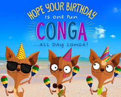 animated cards ecards send online greeting cards american greetings