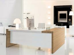 best office furniture miami best home design fantastical at office