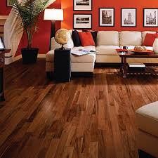 Laminate Flooring Denver Denver Flooring Installation Pro Flooring Brokers