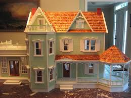 Little Darlings Dollhouses Customized Newport by 21 Best Chloe U0027s Dollhouse Images On Pinterest Dollhouse