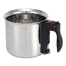 batterie de cuisine beka bain 1 7 l inox beka acheter sur greenweez com