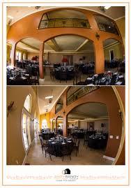 Napa Wedding Venues Estate Vallejo Ca Napa Wedding Venue