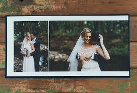 wedding albums for professional photographers wedding album designer q a with the coffee table book
