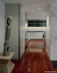 floor and decor gretna floor decor gretna with contemporain couloir awesome floor decor
