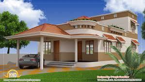 april 2012 kerala home design and floor plans kerala house