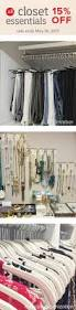 Best Closet Storage by 317 Best Closet Organization Images On Pinterest Closet