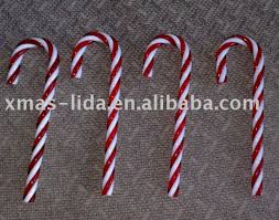 plastic candy canes wholesale plastic candy for christmas buy plastic