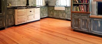 antique pine reclaimed wood flooring elmwood reclaimed timber