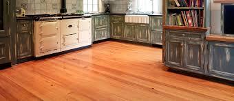 antique pine reclaimed wood flooring elmwood reclaimed timber