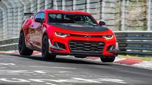 lexus lfa for sale nz new camaro destroys a bunch of ferraris porsches at nürburgring