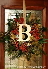 wreaths for front door i32 all about simple inspirational home