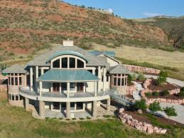 Unusual House Plans by 569 Best Unusual Houses And Buildings Images On Pinterest