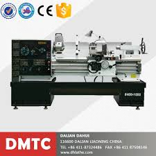 cds6266b 3m center lathe with tuning and taping small metal lathe