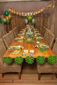 dinosaur decorations for birthday the home decor ideas