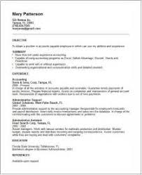 Meaning Of Resume Headline Help Me Write Botany Thesis Write Dissertation Methodology Ap