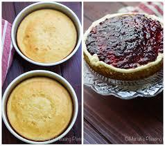white chocolate raspberry cake mariah u0027s pleasing plates