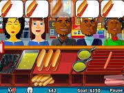 jeux de cuisine y8 jeux nourriture y8 com