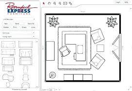 create an office floor plan home office layout planner home office layout planner room layout