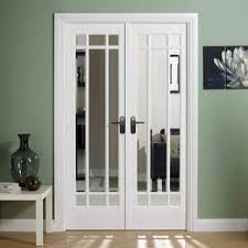 manufactured home interior doors mobile home interior doors for sale 100 images interior