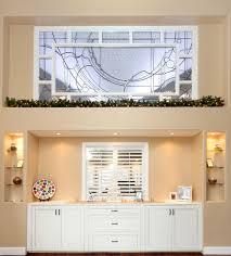 Interior Spotlights Home Kitchen Lighting Archives Coastline Electric Inc Electrician