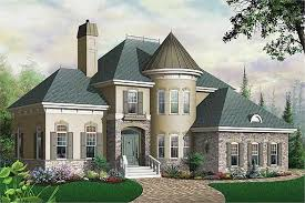 european style home plans traditional european house plans home design dd 3422