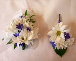 corsage and boutonniere for prom corsage and boutonniere prom flowers in hartville oh
