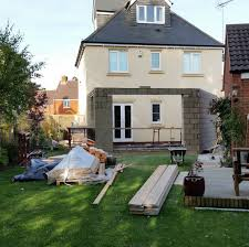 simple u0026 stylish house extensions as individual as you are