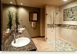 Modern Shower Designs And Glass Enclosures Modern Bathroom - Bathroom shower design