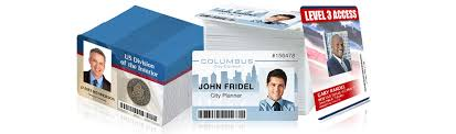 pre printed card solutions