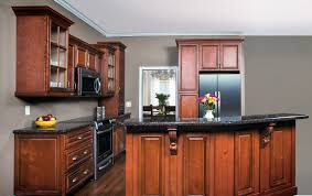 carriage house cabinets premier cabinetry professionals