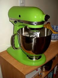 Designer Kitchen Aid Mixers Kitchen Cool Kitchenware And Kitchen Appliances Contemporary