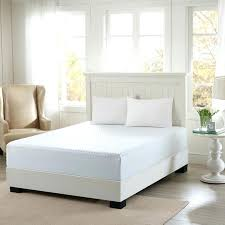 king size mattress chic king size mattress and box spring with
